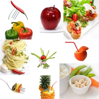 liste laktosefreier lebensmittel