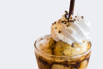 wie schmeckt lactosefreie milch